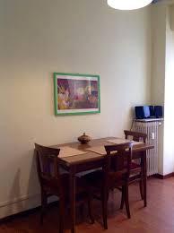noleggio auto torino porta susa appartamento casa porta susa italia torino booking
