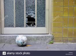 Cw Shower Doors by Broken Glass Door Gallery Glass Door Interior Doors U0026 Patio Doors