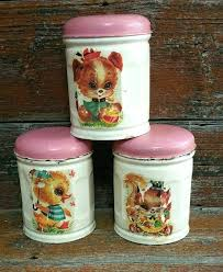 tin kitchen canisters flour and sugar canister sets flour and sugar canister sets kitchen