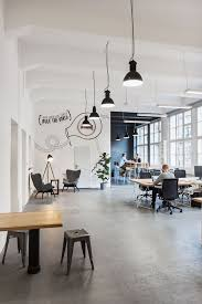 Ideas For Office Space A Tour Of S New Cool Office Office Spaces Meeting