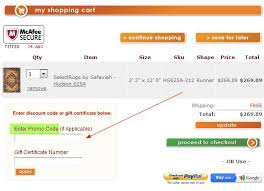 Usa Rugs Coupon Code Select Rugs Coupon Roselawnlutheran