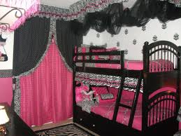 Zebra Print Bedroom Ideas For Teenage Girls Zeba Furniture Store Schenectady Ny Unique Zebra Print Wall Decor