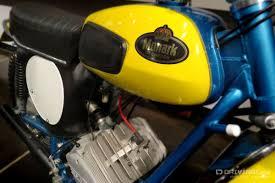 yellow baja bug baja 1000 basics the ultimate test of man vs machine drivingline