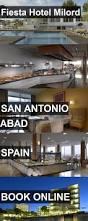 Hotels In San Antonio Near Six Flags Die Besten 25 San Antonio Fiesta Ideen Auf Pinterest San