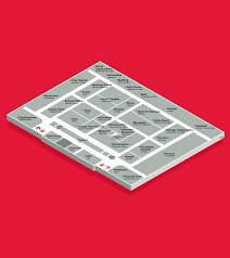 El Paso Zip Code Map by El Paso Tx El Paso Central Target