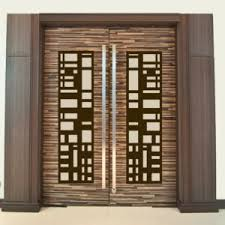 emejing window grill designs for homes dwg ideas decoration