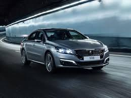 how much are peugeot cars view prices specs