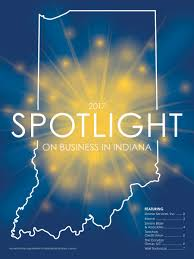 Indiana Medical Power Of Attorney by Indianapolis Business News Latest Indiana Headlines Top Stories