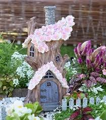 Miniature Gardening Com Cottages C 2 Miniature Gardening Com Cottages C 2 Free Shipping Fairy Gardens Australia Fairy Garden Fairies
