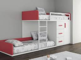 chambre complete ado fille lit lit escamotable conforama élégant lit lit armoire lit
