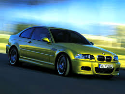 Bmw M3 Yellow Green - bmw m3 pictures top bmw m3 picture
