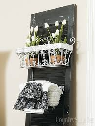 primitive decorating ideas for bathroom 11 best bathroom decorating images on bathroom ideas