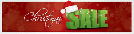 Commercial Christmas Decor Wholesale by Wholesale Santa Used Commercial Christmas Decorations Canada Buy