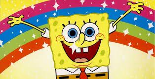 spongebob spongebob coloring pages