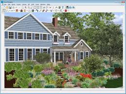Home Design Software Library by Landscape Home Design U2014 Home Landscapings Home Landscape Design