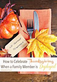 196 best holidays thanksgiving images on thanksgiving