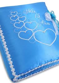 quinceanera guest book 9 best guest book ideas images on guest books quince