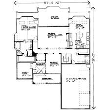 7 bedroom house plans 7 room house plans hotcanadianpharmacy us
