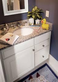 Kitchen Backsplash Install U2013 Pt 1 Winslow Home Living by 15 Best Waypoint Living Spaces Bathrooms Images On Pinterest