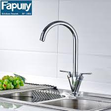 list manufacturers of kitchen faucet spray head buy kitchen