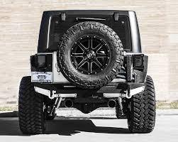 custom jeep interior all american limited edition american custom jeep