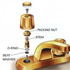 repair leaky kitchen faucet how to fix leaky kitchen faucet how to fix a two lever