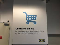 when does ikea have sales ikea u0027s forest recall