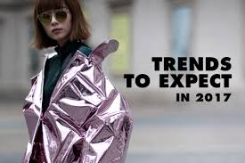 fashion trends 2017 fashion trends 2017 what to expect highsnobiety