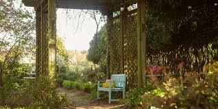outdoor wedding venues in nc the mcgill garden weddings get prices for wedding venues in nc