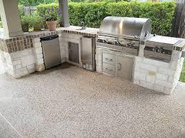 rustic outdoor kitchen designs kitchen best outdoor kitchens simple outdoor kitchen designs