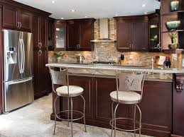 Naples Kitchen And Bath by Aya Kitchens Canadian Kitchen And Bath Cabinetry Manufacturer
