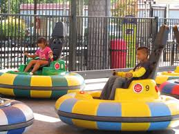 vote for best kids activity in the milwaukee area milwaukee a list