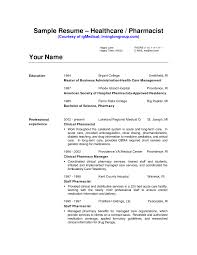 resume for cosmetology uxhandy com healthcare administration