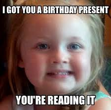 Funny Meme Ideas - amazing funny birthday memes ideas best birthday quotes wishes