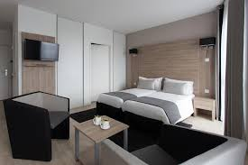 chambres d hotes villeneuve d ascq tulip inn lille grand stade residence villeneuve d ascq tarifs 2018
