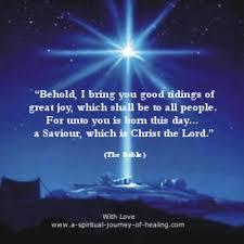 merry religious images cheminee website