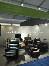 china factory direct sale big sofa recliner sofa china lift