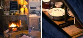 chambre hote deauville maison d hote deauville chambre dhates a lecole buissonniere