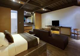 Home Interior Design Company Interior Designer Pictures Posters News And On Your