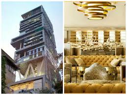 worlds famous luxurious homes that will amaze you tad too new