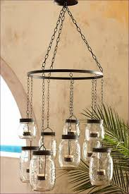 Outdoor Iron Chandelier Chandelier Glamorous Distressed White Chandelier French Country