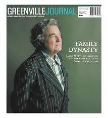 nov 25 2016 greenville journal by cj designs issuu