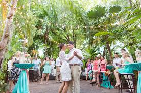 key west weddings top key west weddings town manor weddings