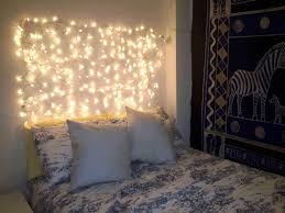 100 lights in bedroom bedroom remarkable how to hang string