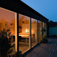 10 innovative homes built on extremely tight budgets