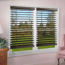 Installing Window Blinds Installation Mounting Hardware Vinyl Mini Blinds Mini Blinds