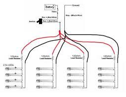 100 240v wiring basics wiring diagram for multiple lights