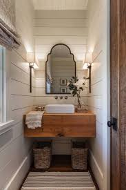 get 20 small country bathrooms ideas on pinterest without signing