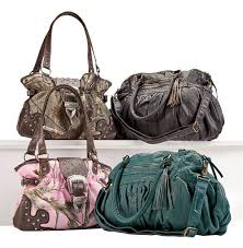174 best bags and wallets images on camo purse