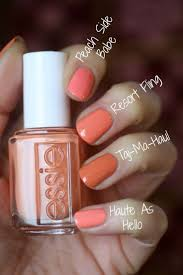 494 best skin nails u0026 make up images on pinterest nail polishes